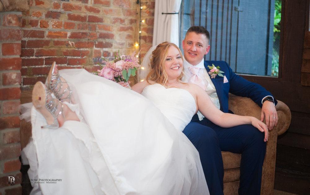 Mr&MrsJoyceClockbarnweddingLRCO-395.jpg