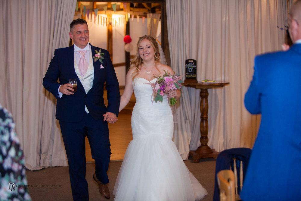 Mr&MrsJoyceClockbarnweddingLRCO-446.jpg