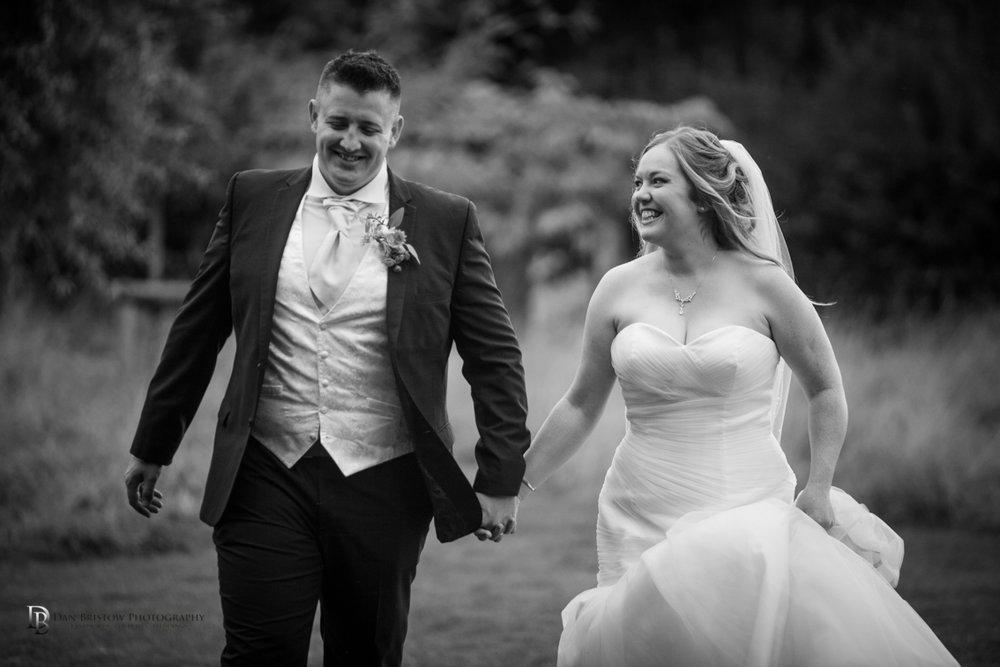 Mr&MrsJoyceClockbarnweddingLRBW-36.jpg