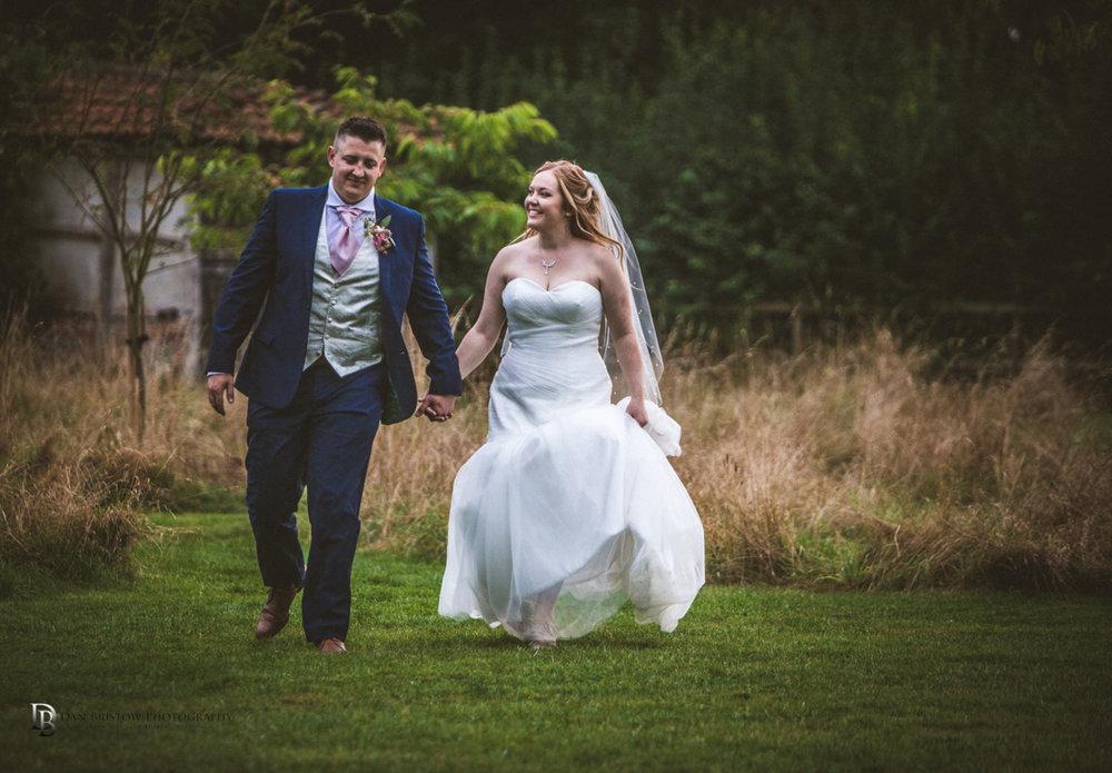 Mr&MrsJoyceClockbarnweddingLRBW-37.jpg