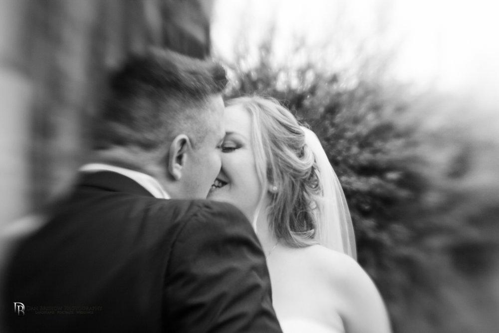 Mr&MrsJoyceClockbarnweddingLRBW-41.jpg