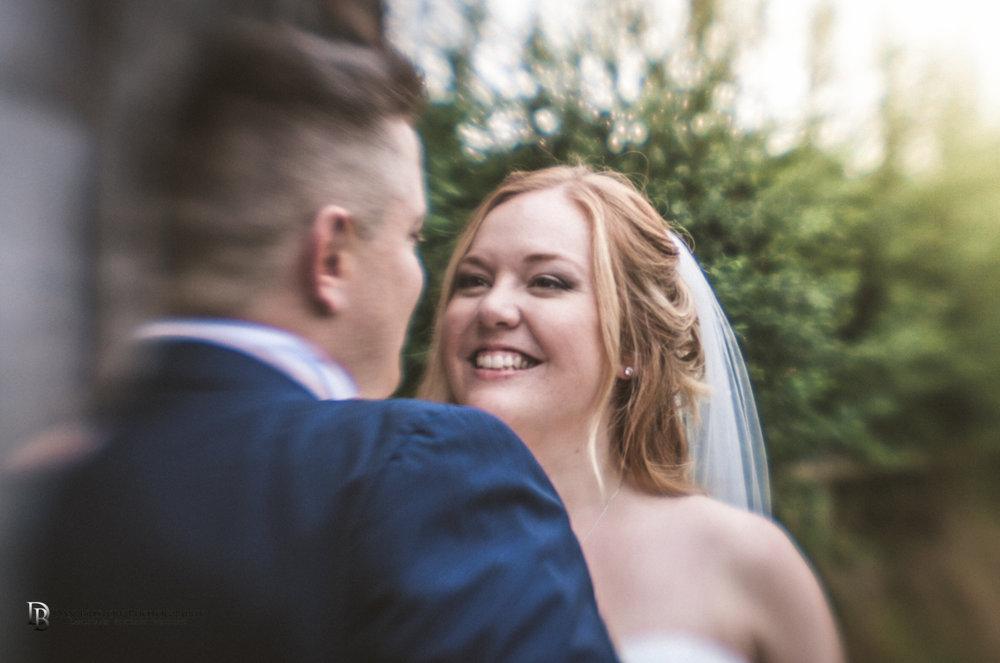 Mr&MrsJoyceClockbarnweddingLRBW-42.jpg