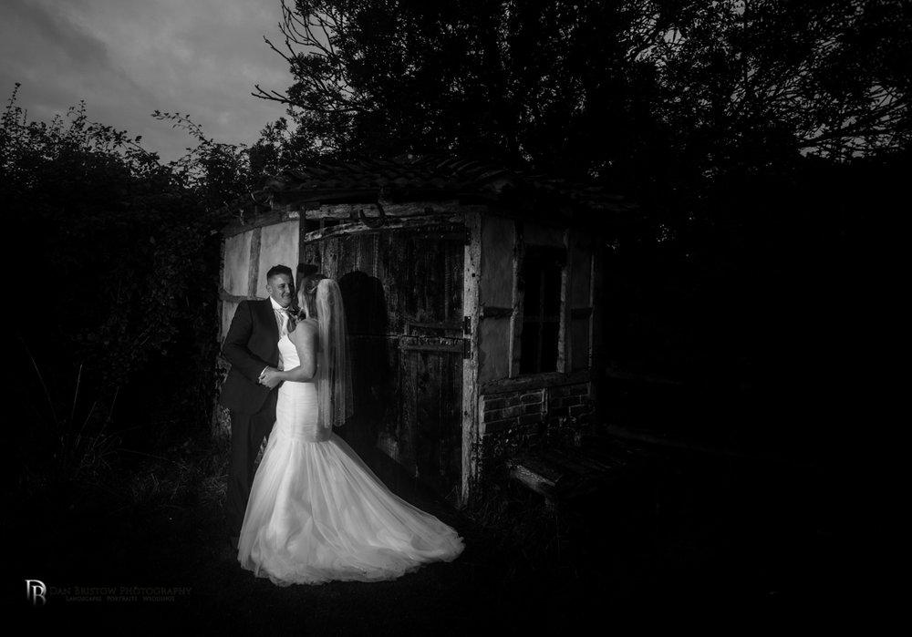 Mr&MrsJoyceClockbarnweddingLRBW-43.jpg