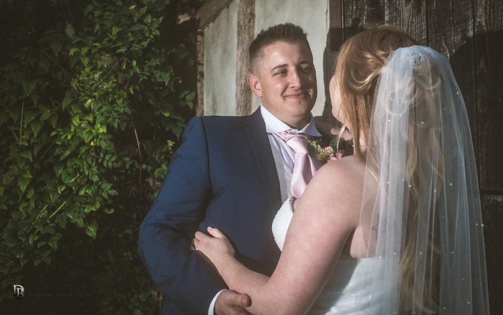 Mr&MrsJoyceClockbarnweddingLRBW-45.jpg