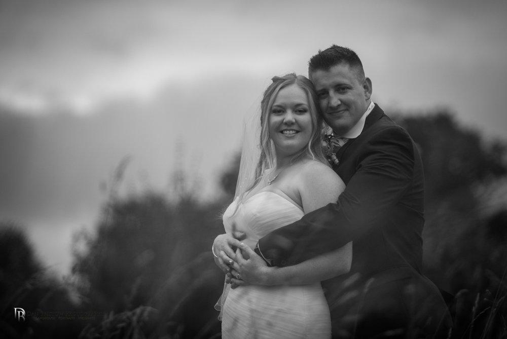 Mr&MrsJoyceClockbarnweddingLRBW-49.jpg