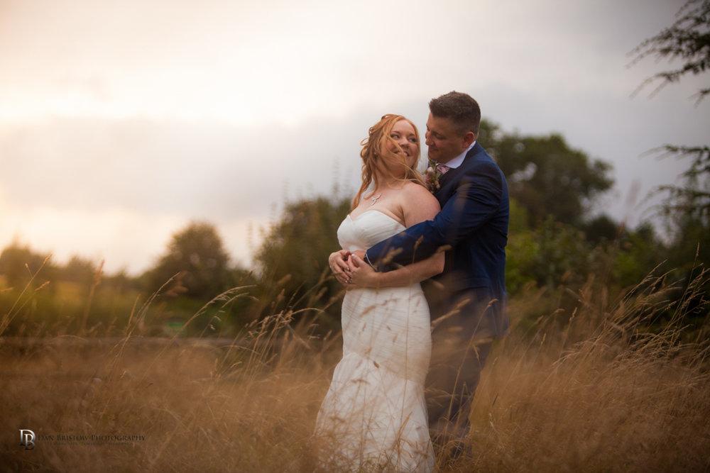 Mr&MrsJoyceClockbarnweddingLRBW-47.jpg