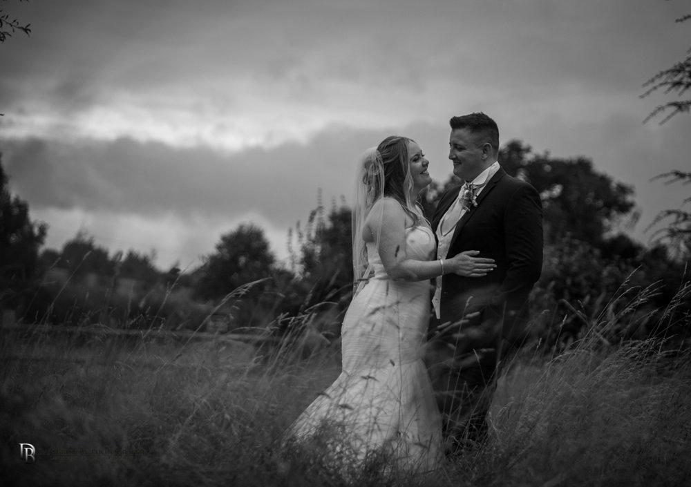 Mr&MrsJoyceClockbarnweddingLRBW-51.jpg