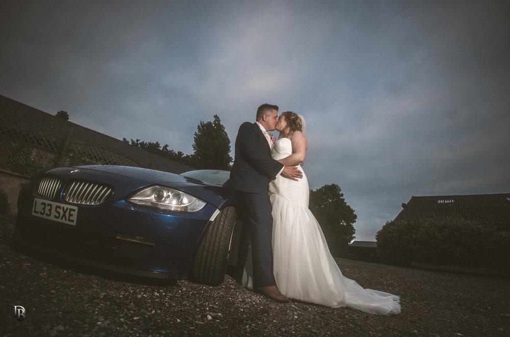 Mr&MrsJoyceClockbarnweddingLRBW-56.jpg