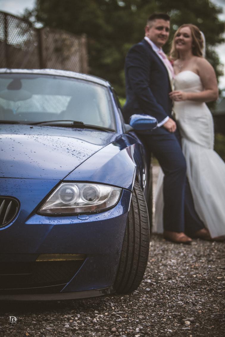 Mr&MrsJoyceClockbarnweddingLRBW-60.jpg
