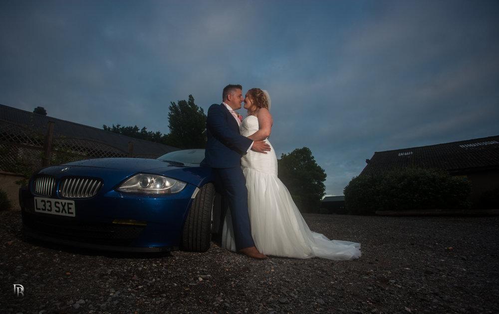 Mr&MrsJoyceClockbarnweddingLRCO-481.jpg