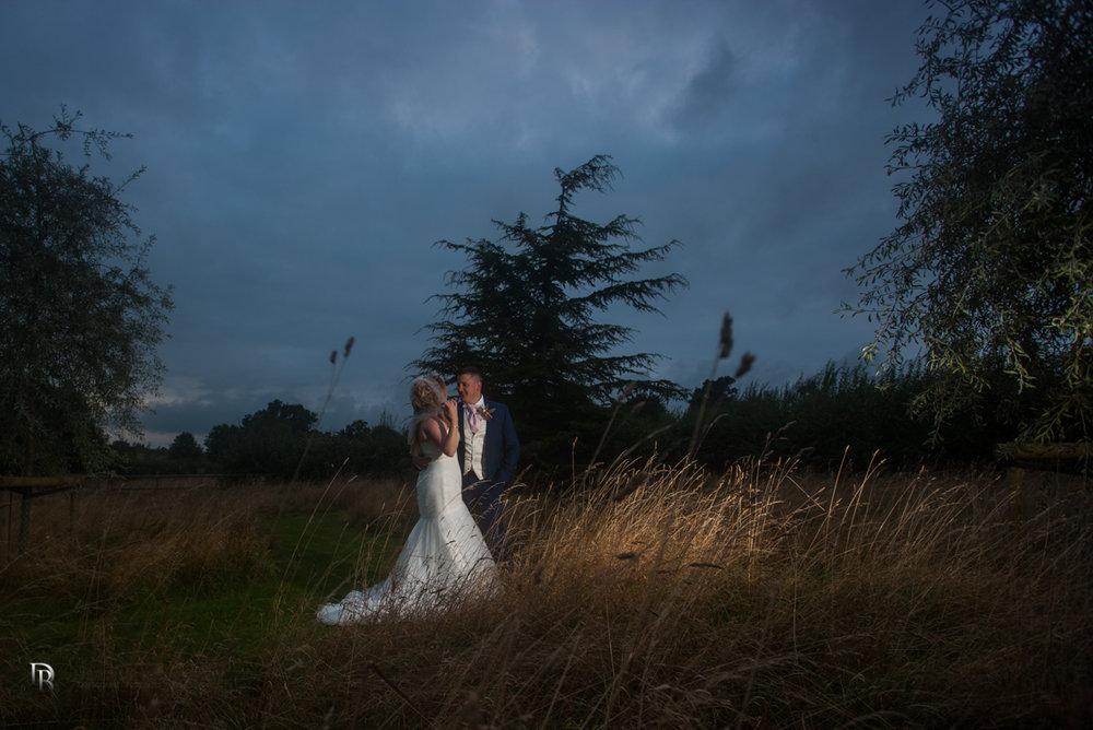Mr&MrsJoyceClockbarnweddingLRCO-484.jpg