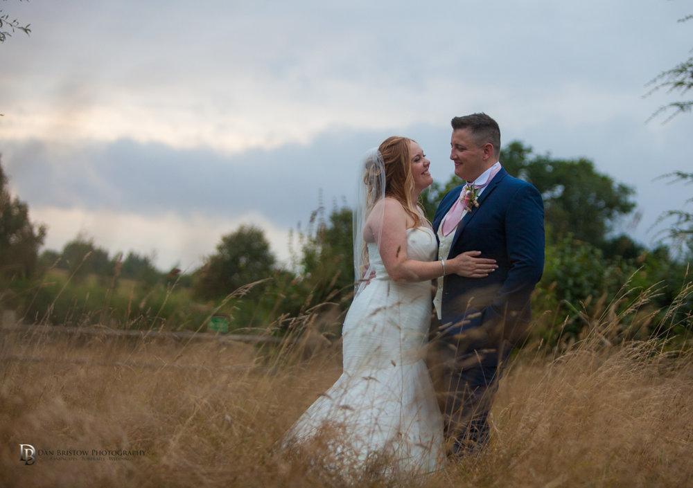 Mr&MrsJoyceClockbarnweddingLRCO-491.jpg