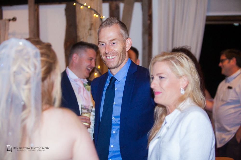 Mr&MrsJoyceClockbarnweddingLRCO-635.jpg