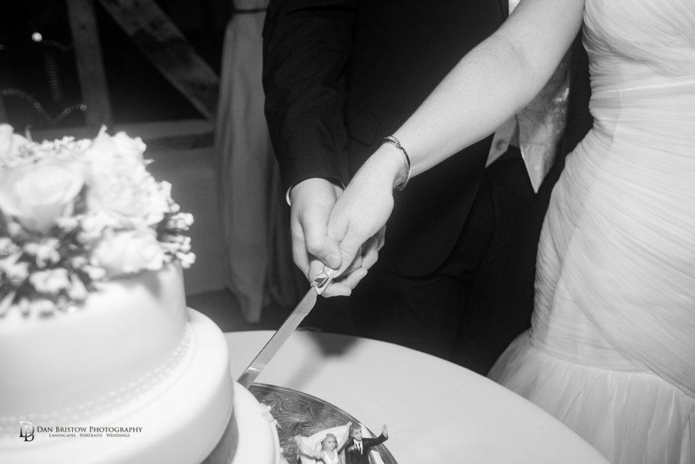 Mr&MrsJoyceClockbarnweddingLRBW-16.jpg