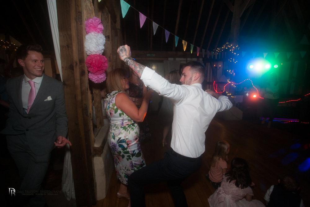 Mr&MrsJoyceClockbarnweddingLRCO-688.jpg