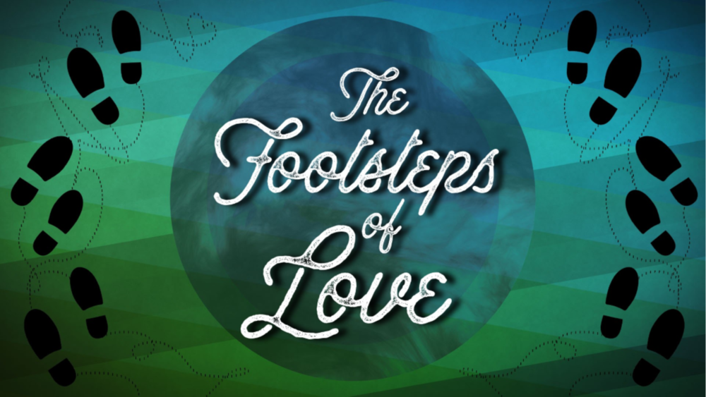 The Footsteps of Love.png