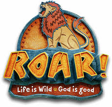 Join us for our 2019 VBS!