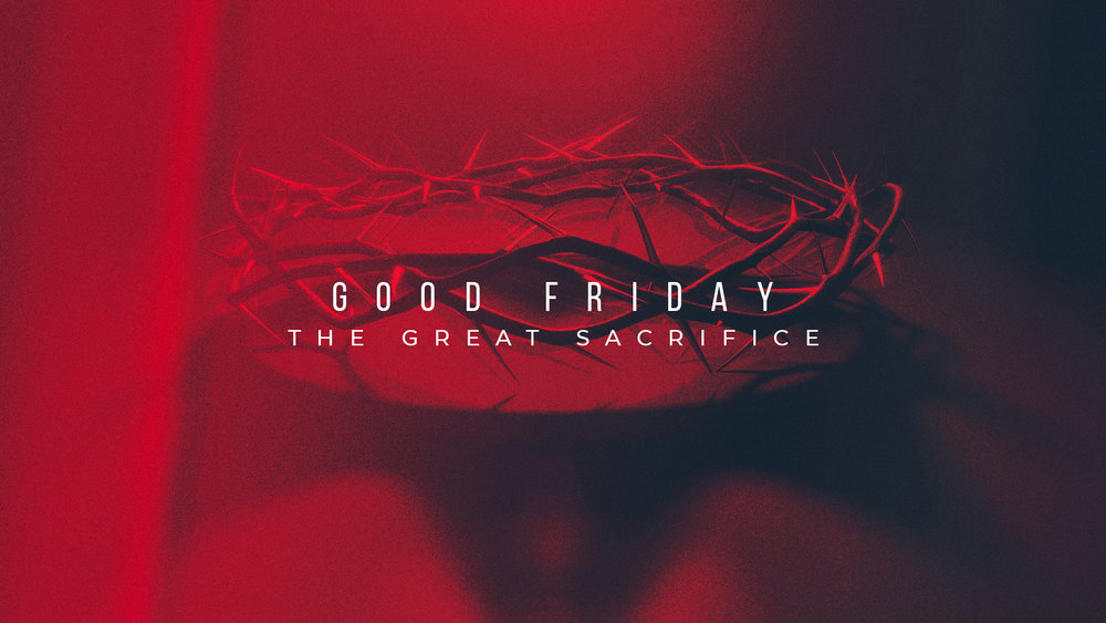 Good Friday Red Crown Thorns-Subtitle.JPG