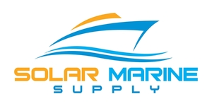 Solar Marine Supply