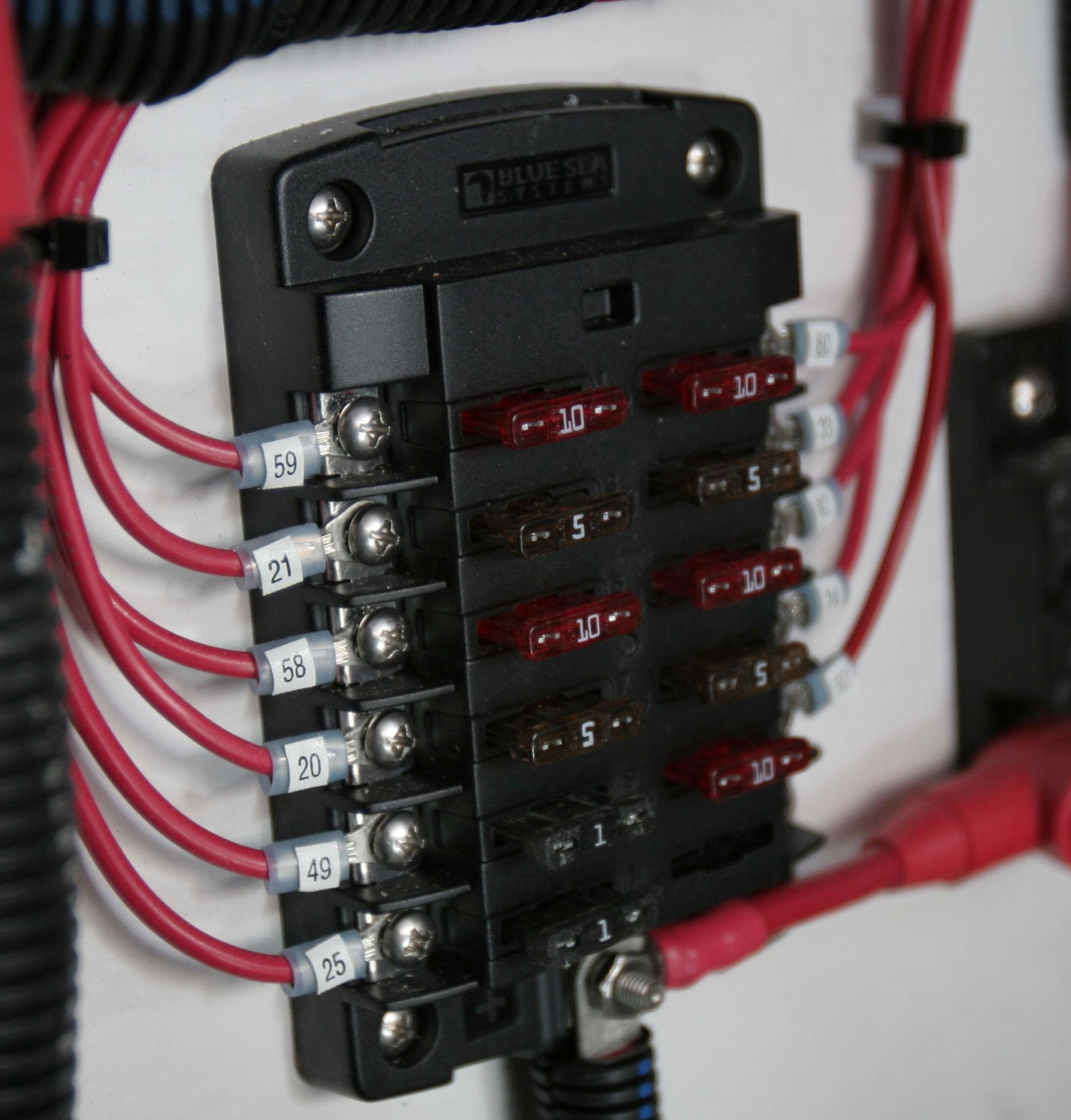 5034_install.jpg. Fuse Blocks
