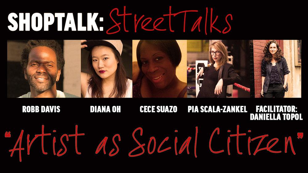 StreetTalk-1.jpg