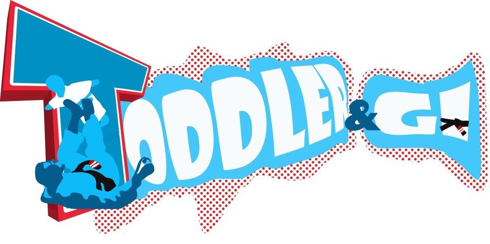 Toddler and Gi logo.jpg