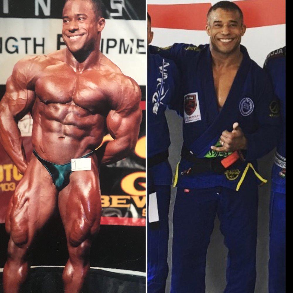 Julio transformation.JPG
