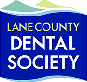 Lane County Dental Society Member