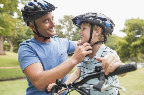 dad-helping-boy-on-bike.jpg