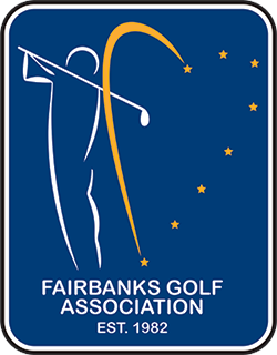 Fairbanks Golf Association