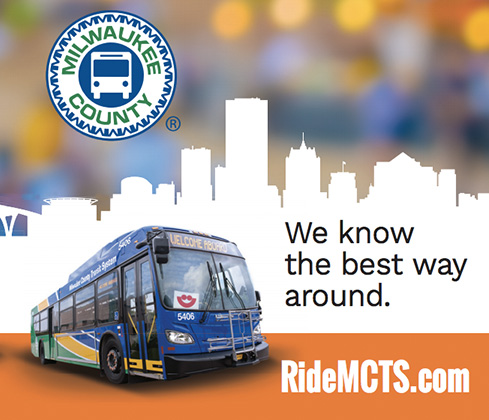 public-transit.jpg