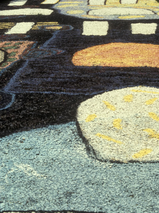 03-carpet.jpg