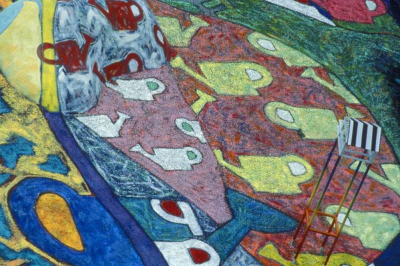04-carpet.jpg