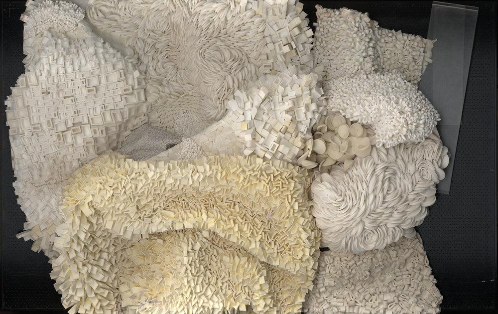 06-whitescape.jpg