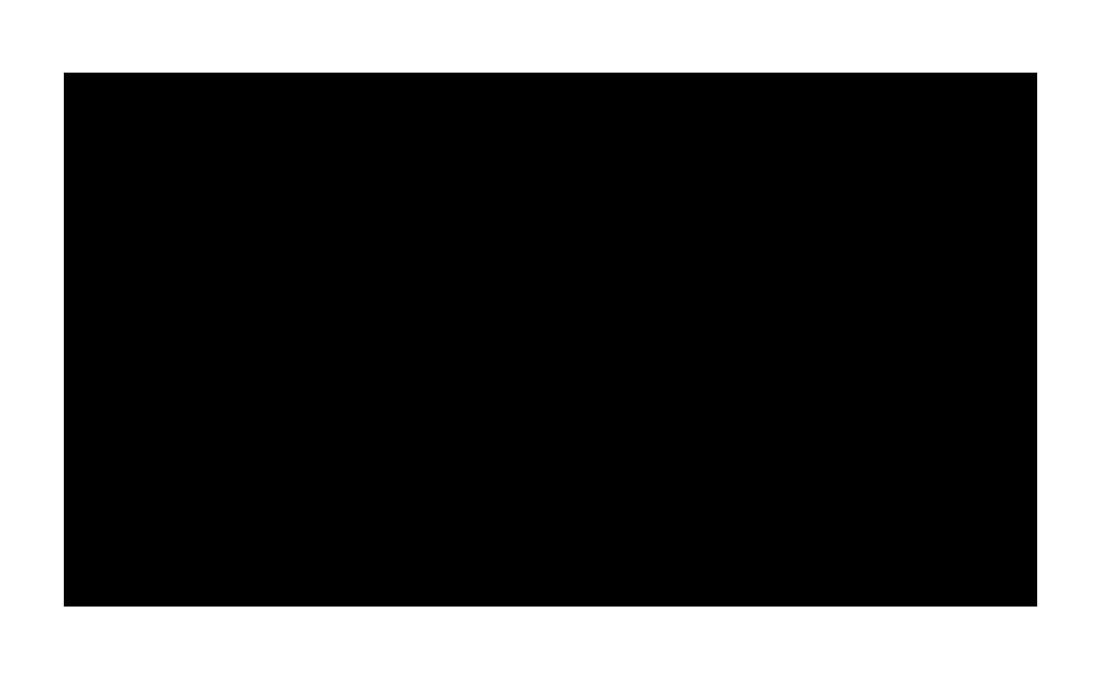 Meuron Bold
