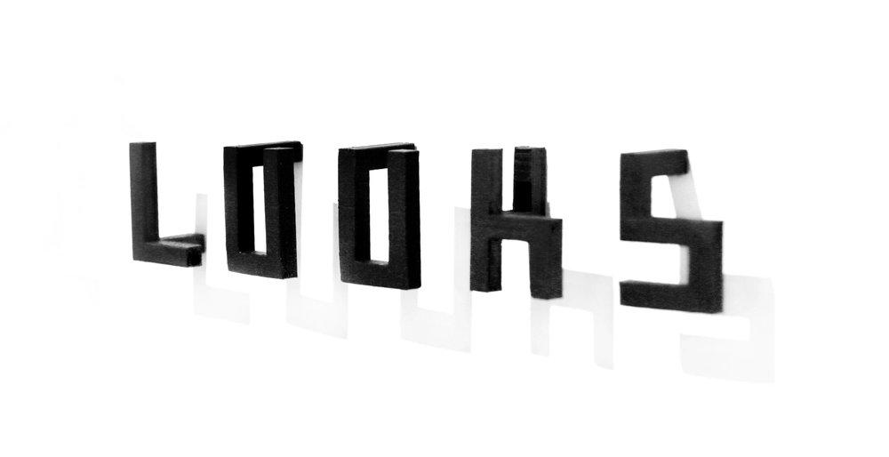Alphabet7.jpg