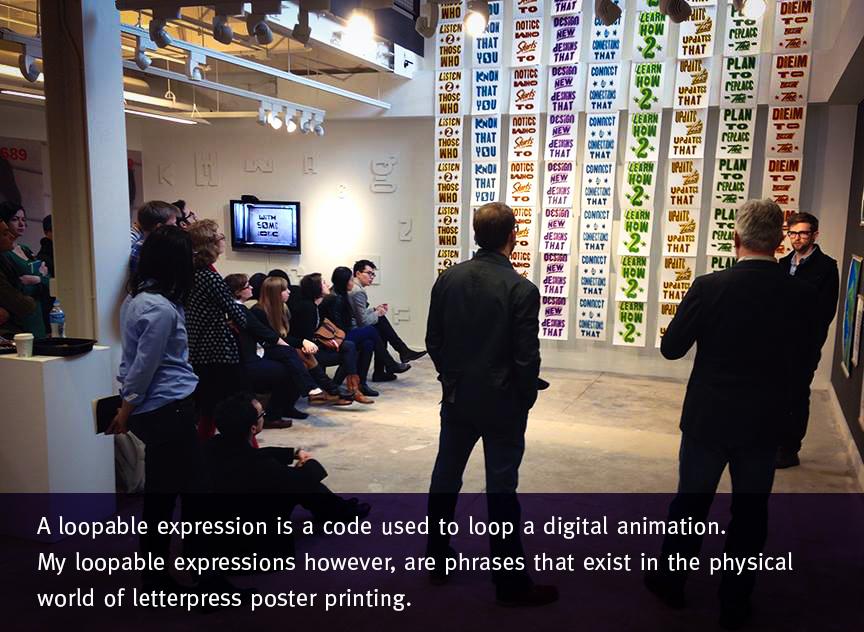 gallerytalkphoto_forweb.jpg