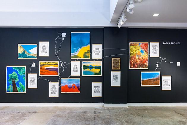 exhibition001.jpg