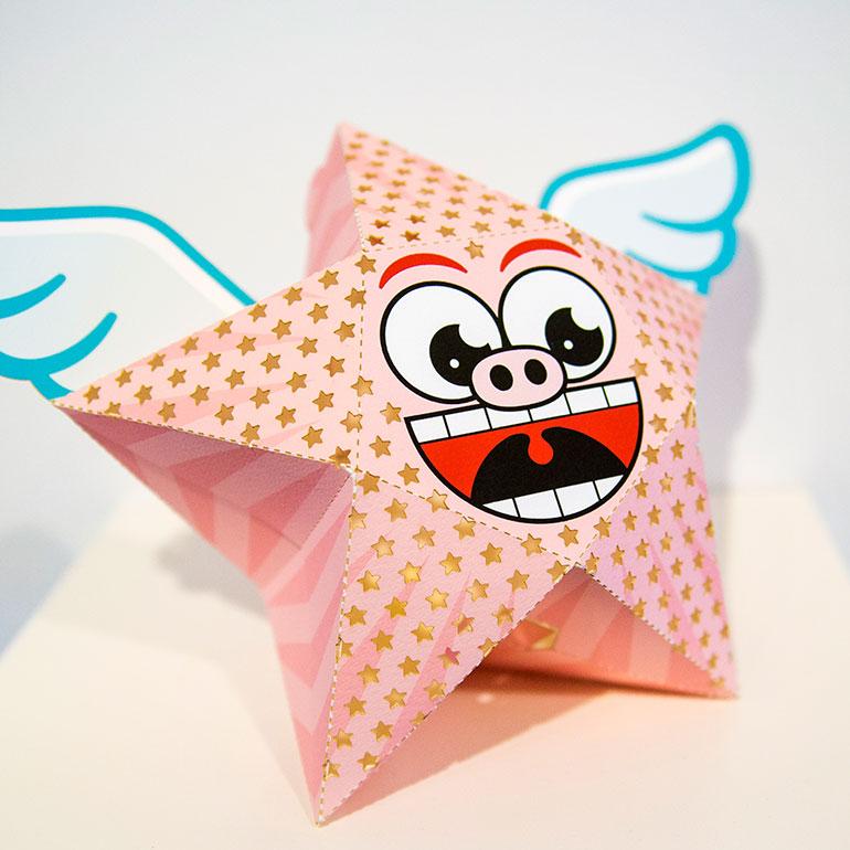 pinkStar.jpg