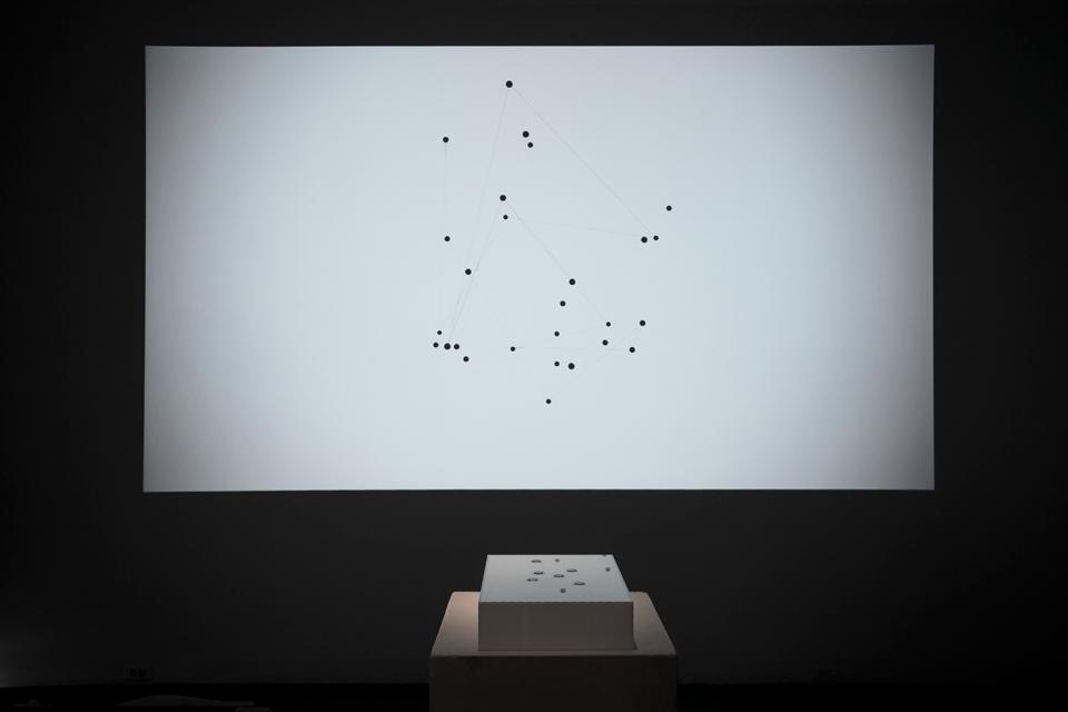 exhibition05.jpg