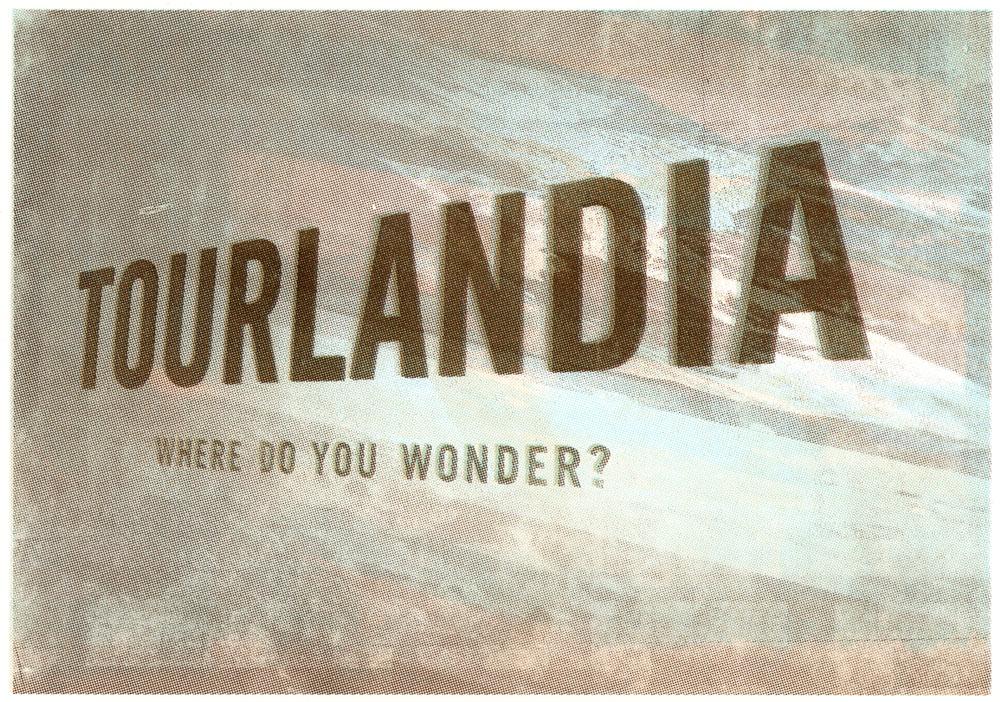 Tourlandia_print.jpg