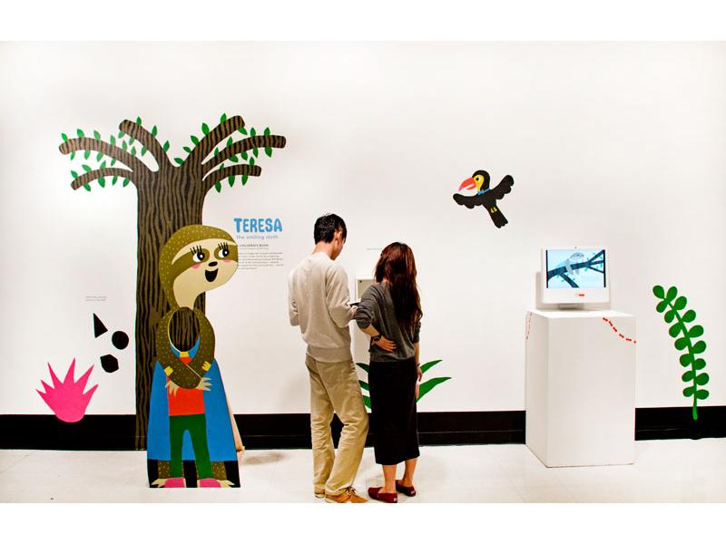 exhibition10.jpg