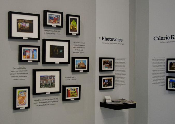 exhibitionslideshow1.jpg