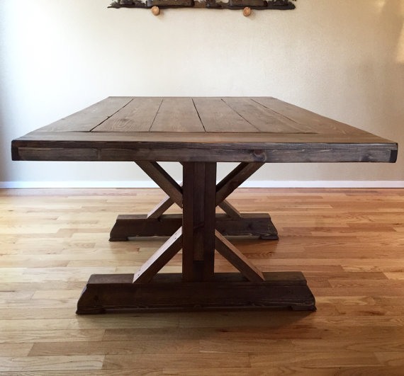 https://www.etsy.com/listing/272966910/farmhouse-table-trestle-style?utm_source=google&utm_medium=cpc&utm_campaign=shopping_us_a-home_and_living-furniture-other&utm_custom1=e39f0105-d299-42c2-b7ae-f309e91e2e1e&gclid=CjwKEAjwrIa9BRD5_dvqqazMrFESJACdv27GhFxIxTpJ45f-3ROMrC9LLCOCqtbgeqyHM5pihQp8YhoCdnLw_wcB
