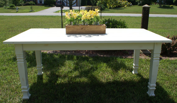 https://www.etsy.com/listing/463254221/custom-farmhouse-table?utm_source=google&utm_medium=cpc&utm_campaign=shopping_us_a-home_and_living-furniture-other&utm_custom1=e39f0105-d299-42c2-b7ae-f309e91e2e1e&gclid=CjwKEAjwrIa9BRD5_dvqqazMrFESJACdv27GHrNY4vLTKdgA06ybDJu-epTl14UbuLcmOZ_xdNRiPRoCLs_w_wcB