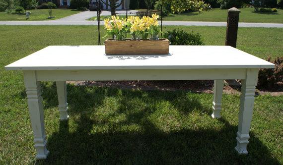 https://www.etsy.com/listing/463254221/custom-farmhouse-table?utm_source=google&utm_medium=cpc&utm_campaign=shopping_us_a-home_and_living-furniture-other&utm_custom1=e39f0105-d299-42c2-b7ae-f309e91e2e1e&gclid=CjwKEAjwrIa9BRD5_dvqqazMrFESJACdv27GHrNY4vLTKdgA06ybDJu-epTl14UbuLcmOZ_xdNRiPRoCLs_w_wcB