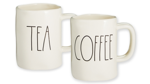 3186_coffee_tee_mugs.jpg