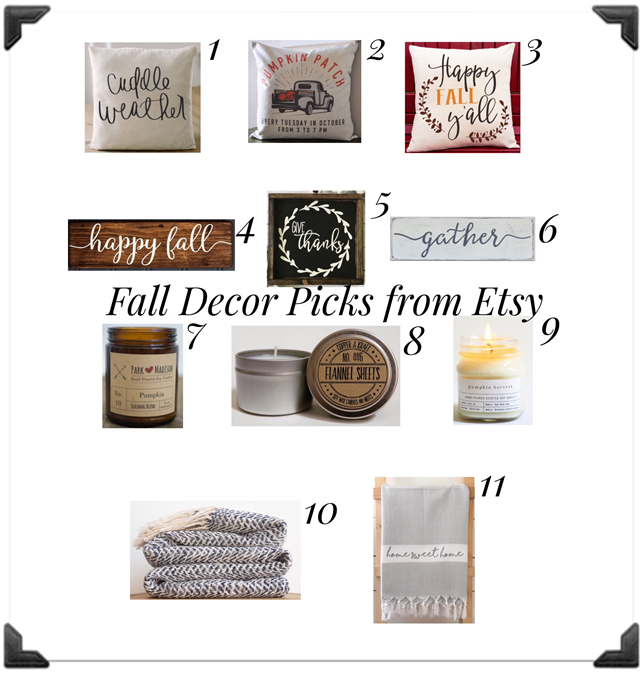 Fall Decor Picks.PNG