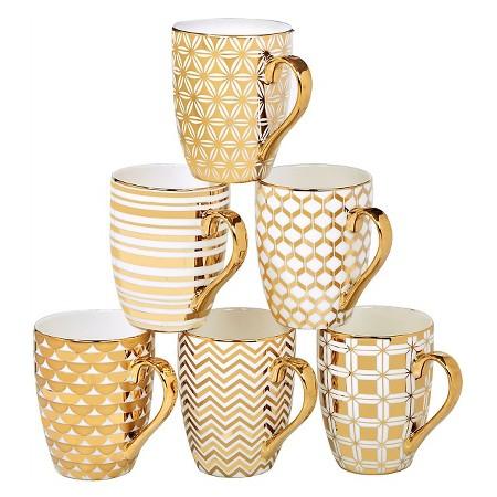 target mugs 2.jpg