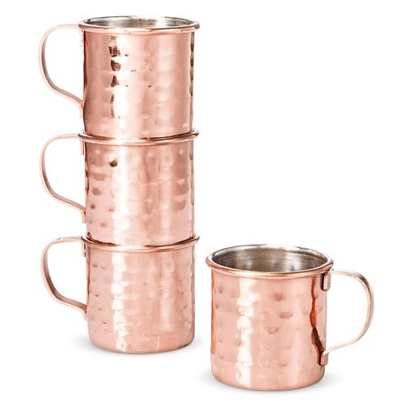 target mugs.jpg